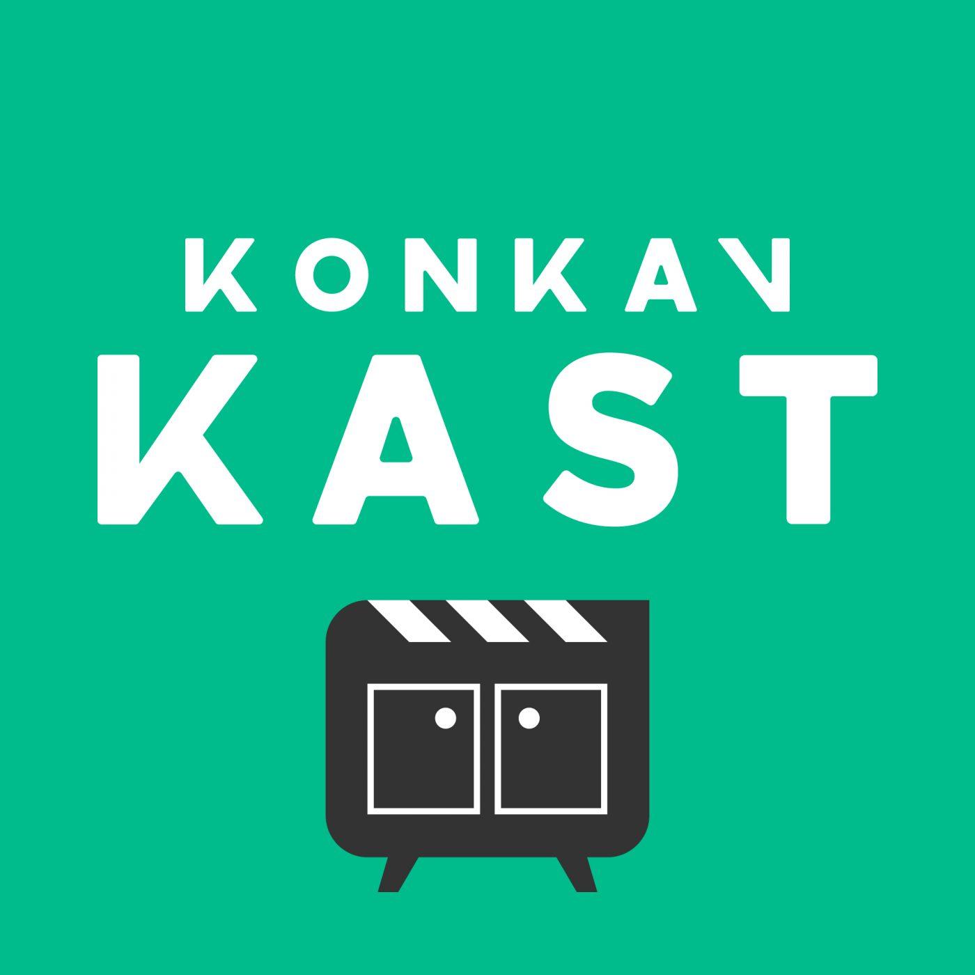 KonKav bkkc logo ontwerp JAgd