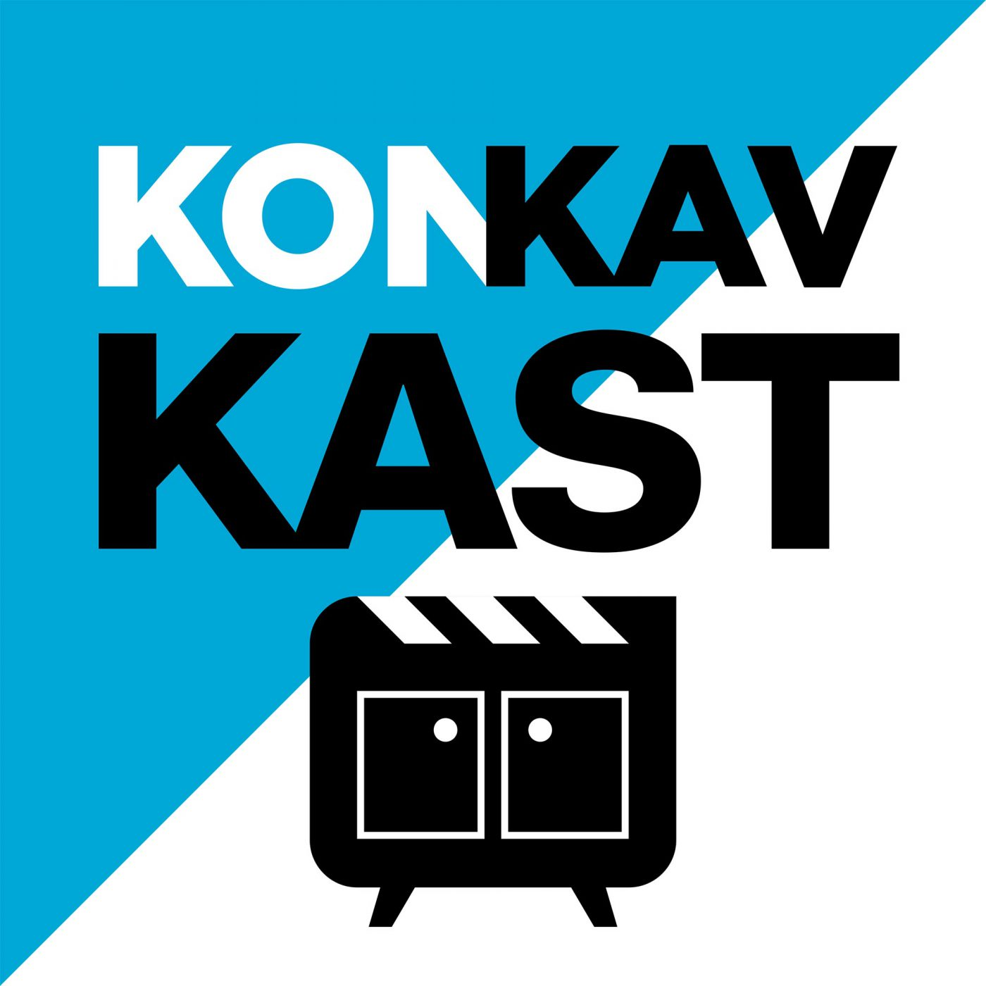 KonKav bkkc logo ontwerp JAgd 3