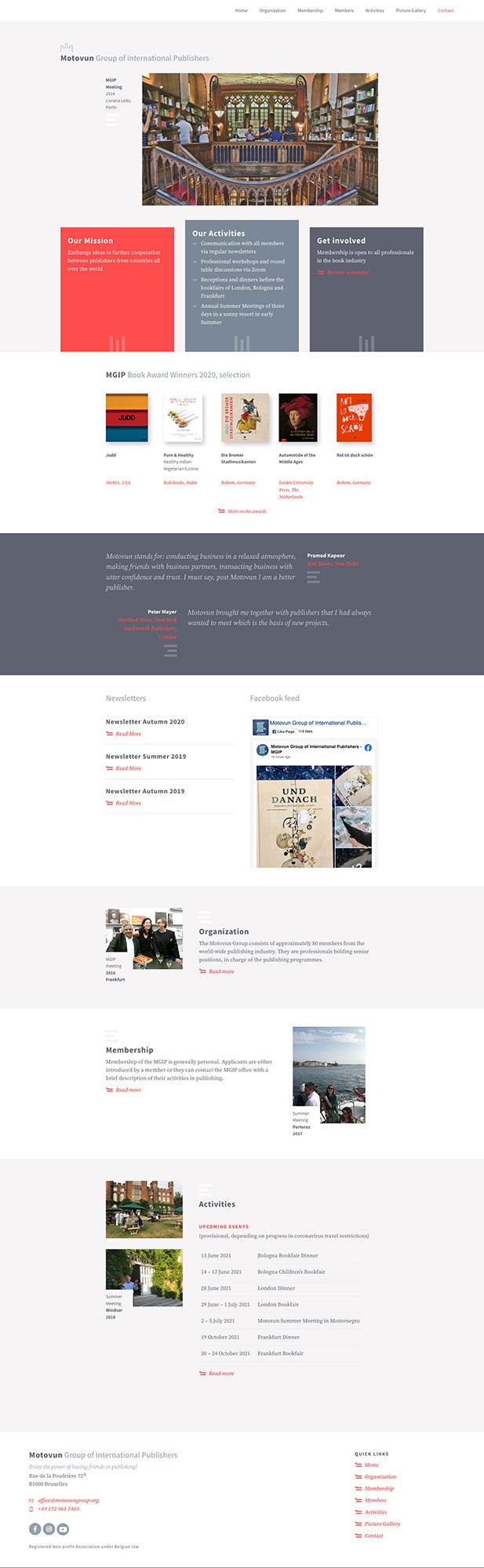 Motovun website JAgd ontwerp 3