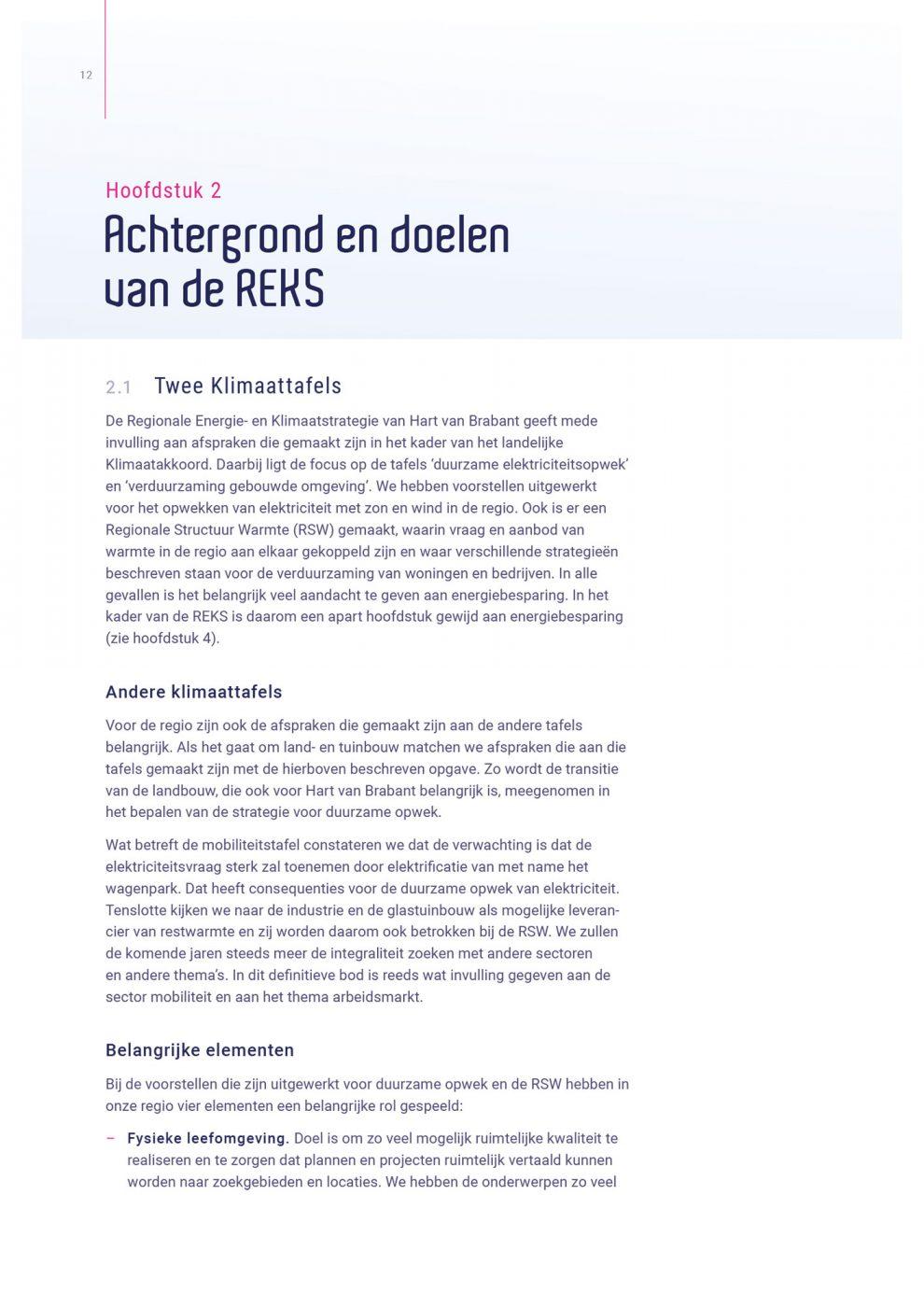 REKS bod 1 grafisch drukwerk JAgd ontwerp 2